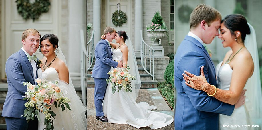 Sarada And Kaleb Wedding Portraits Bridal Portraits Bridal