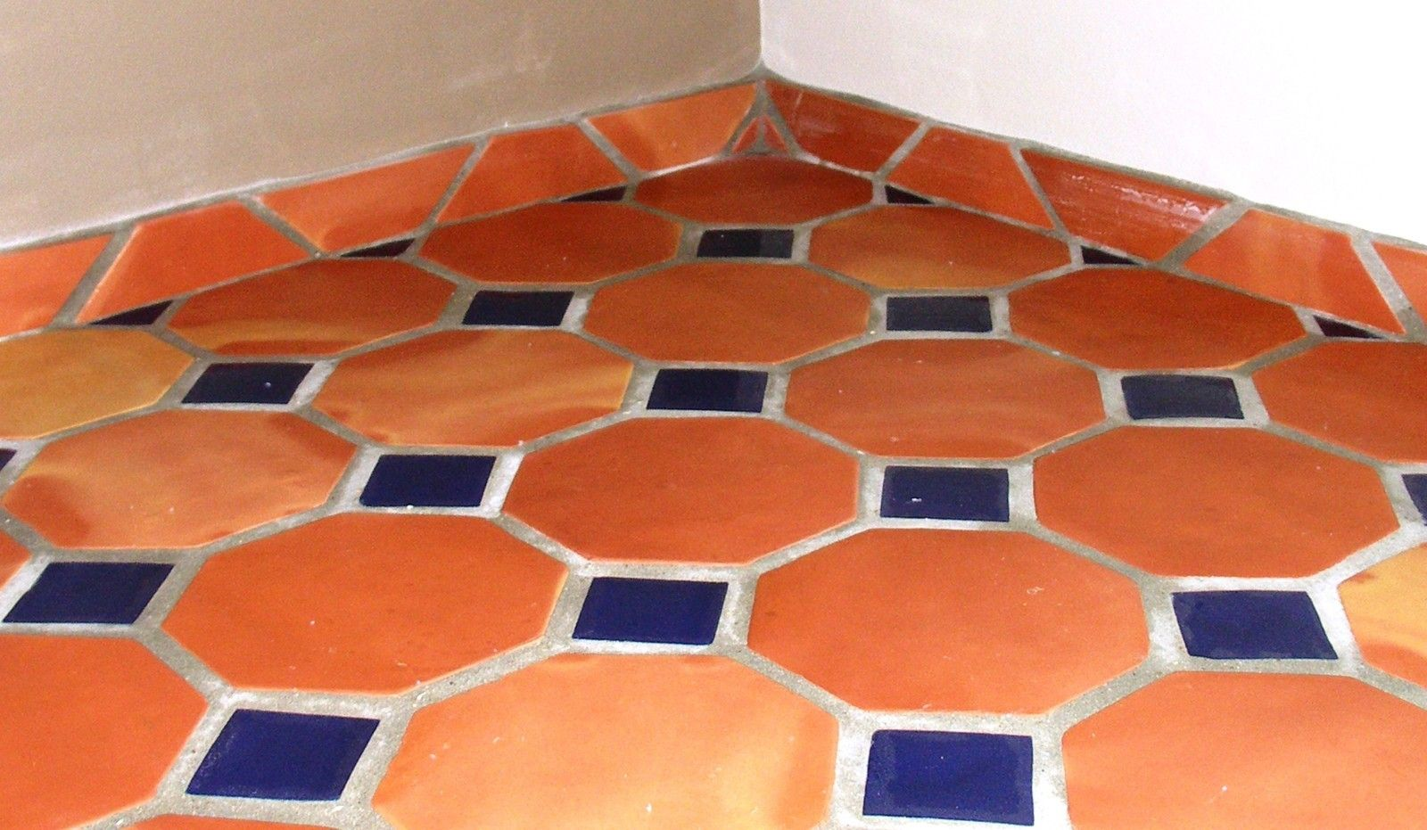 More Floor Tile Floor Terracotta Floor Paver Tiles