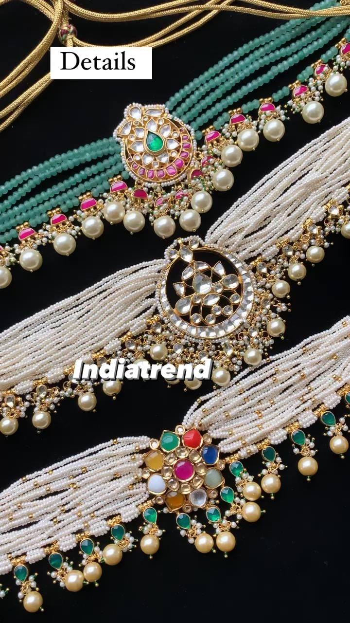 Wanderlust Necklaces!!!