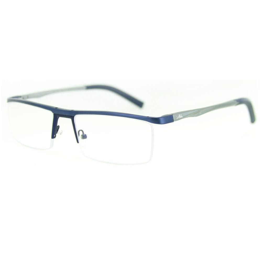 649b5507b6 The next generation of affordable comfort is finally here! We ve greatly  expanded our extremely popular line of Alumni RX-Able readers into five  brand new ...