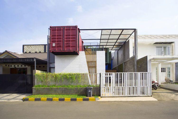 ece631b7c08461539971f50bedf888f0 minimalist home design indonesia house design plans,Indonesian Home Design