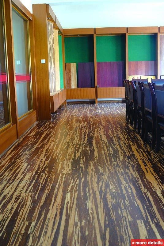 Tiger Strand Woven Bamboo Flooring China Bamboo Flooring For Sale Bamboo Flooring Bamboo Structure Bamboo