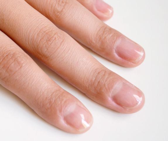 Home Recipes For Strengthening Weak Nails
