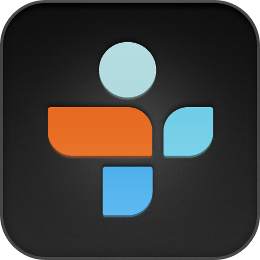 Www Wirelessandroid Com Tunein Radio Pro Tunein Radio Pro Record And Play Back Programs And Control From A Home Android Apps Free Android Apps Radio