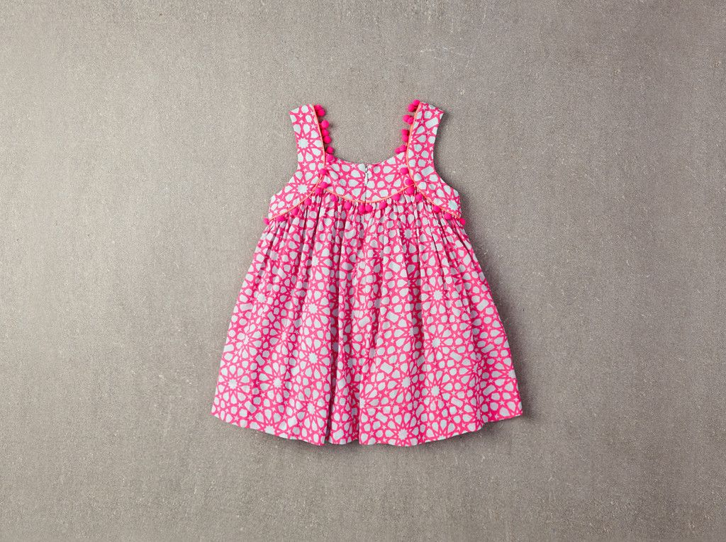 5a68b48856f2 Yosi Samra Soft Leather Ballet Flats Rose Gold – The Girls   Los Altos