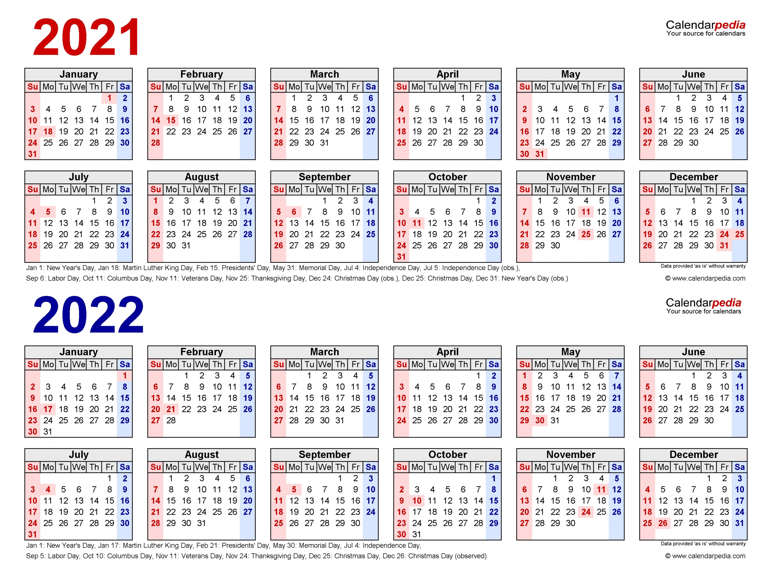 Tamil Monthly Calendar 2022.Printable Yearly Calendars 2021 2022 In 2021 Calendar Template Monthly Calendar Template Excel Calendar