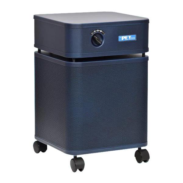 Austin Air Pet Machine Air Purifier Medical Grade HEPA