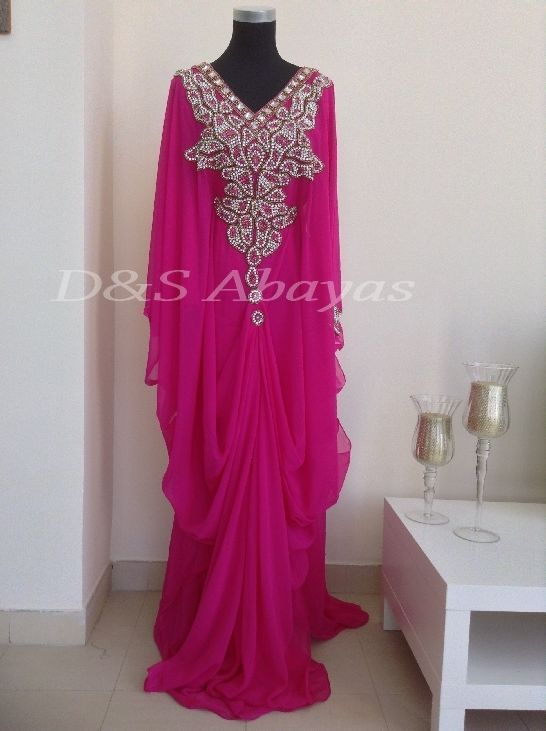 Dubai Kaftan Abayas farasha Jalabiya Maxi Dress - Unique - Retail    Wholesale 79d3b2883f87