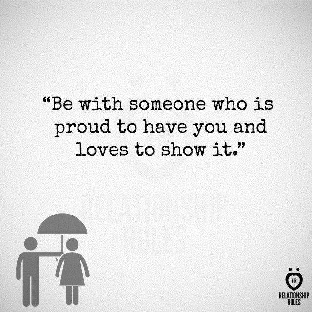 Pin By Eva Blublu On Relationships Inspirational Quotes Relationship Quotes Quotes