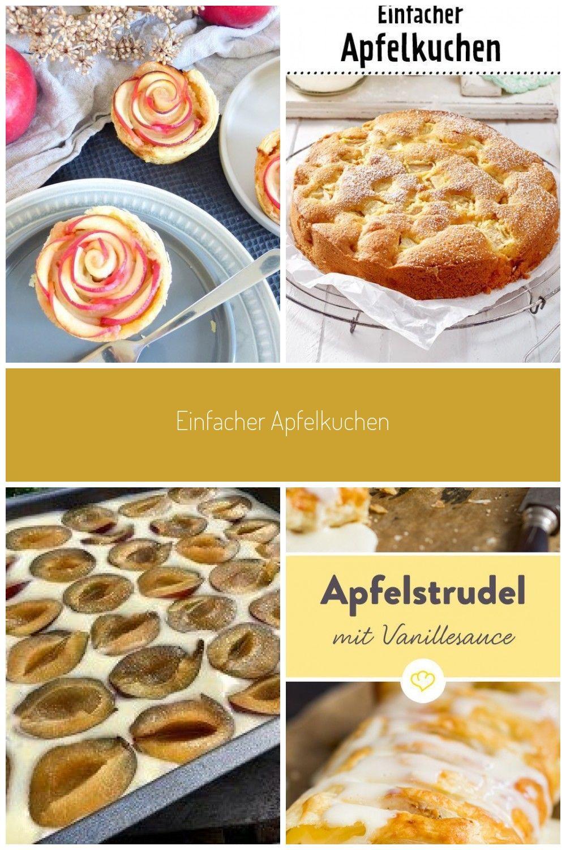 #marzipanmandelfllung #apfelrosenmuffins #bltterteig #zucker #herz #mit #und #ein #frApfel-Rosen-Muffins mit Marzipan-Mandel-Füllung und Blätterteig – ein herz für zucker #blätterteigrosenmitapfel #marzipanmandelfllung #apfelrosenmuffins #bltterteig #zucker #herz #mit #und #ein #frApfel-Rosen-Muffins mit Marzipan-Mandel-Füllung und Blätterteig – ein herz für zucker #apfelrosenblätterteig #marzipanmandelfllung #apfelrosenmuffins #bltterteig #zucker #herz #mit #und #ein #frApfel-Rosen- #apfel bltt #blätterteigrosenmitapfel