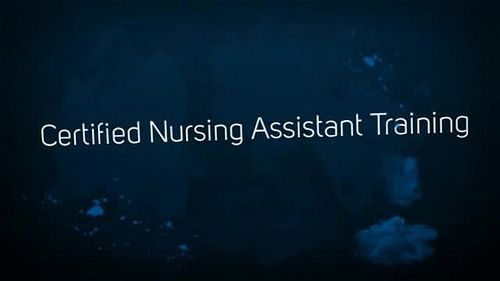If you want to learn how to become a CNA then you will most likely know