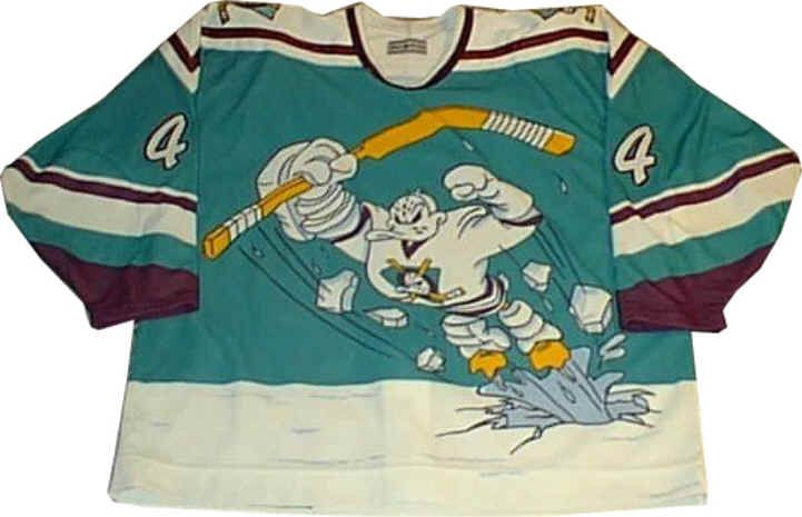 save off cd585 acf1e where to buy old school anaheim ducks jersey 4a363 02261