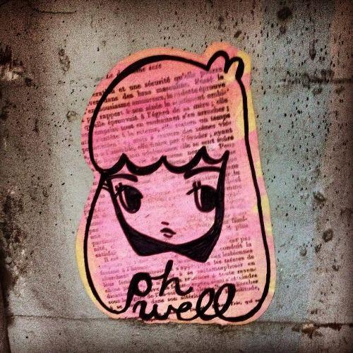 http://www.tumblr.com/dashboard