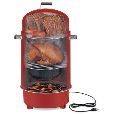 Brinkmann Gourmet Electric Smoker And Grill Gander Mountain Electric Smoker Brinkmann Electric Smoker