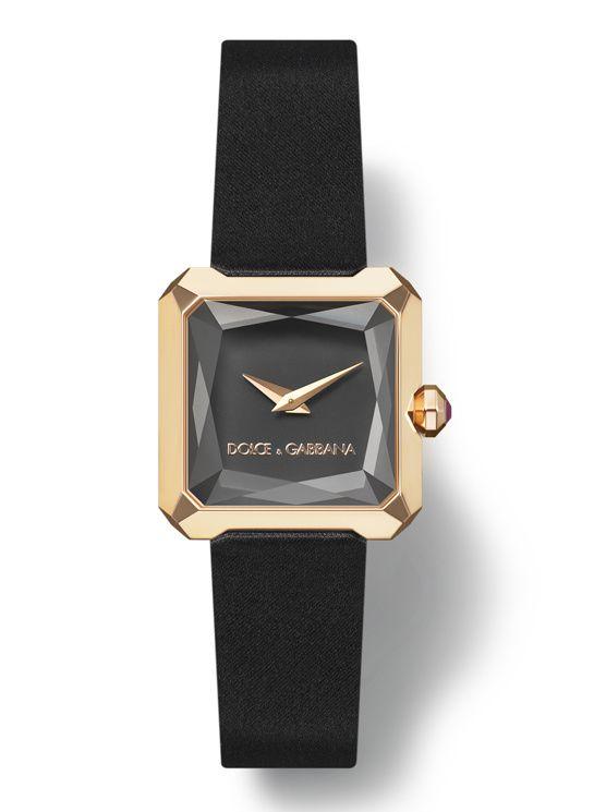 Belles Montres, Horlogerie, Vestimentaire, Marque Montre, Diaporama,  Accessoires Bijoux, Chaussure 57b1b6b29fc