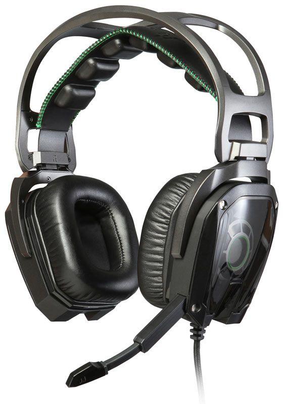 Razer Tiamat 7 1 Gaming Headset Headset Wireless Gaming Headset Gaming Headset