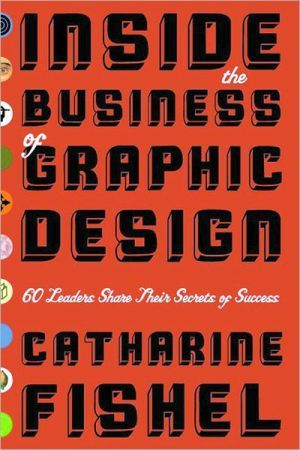 Inside+The+Business+Of+Graphic+Design