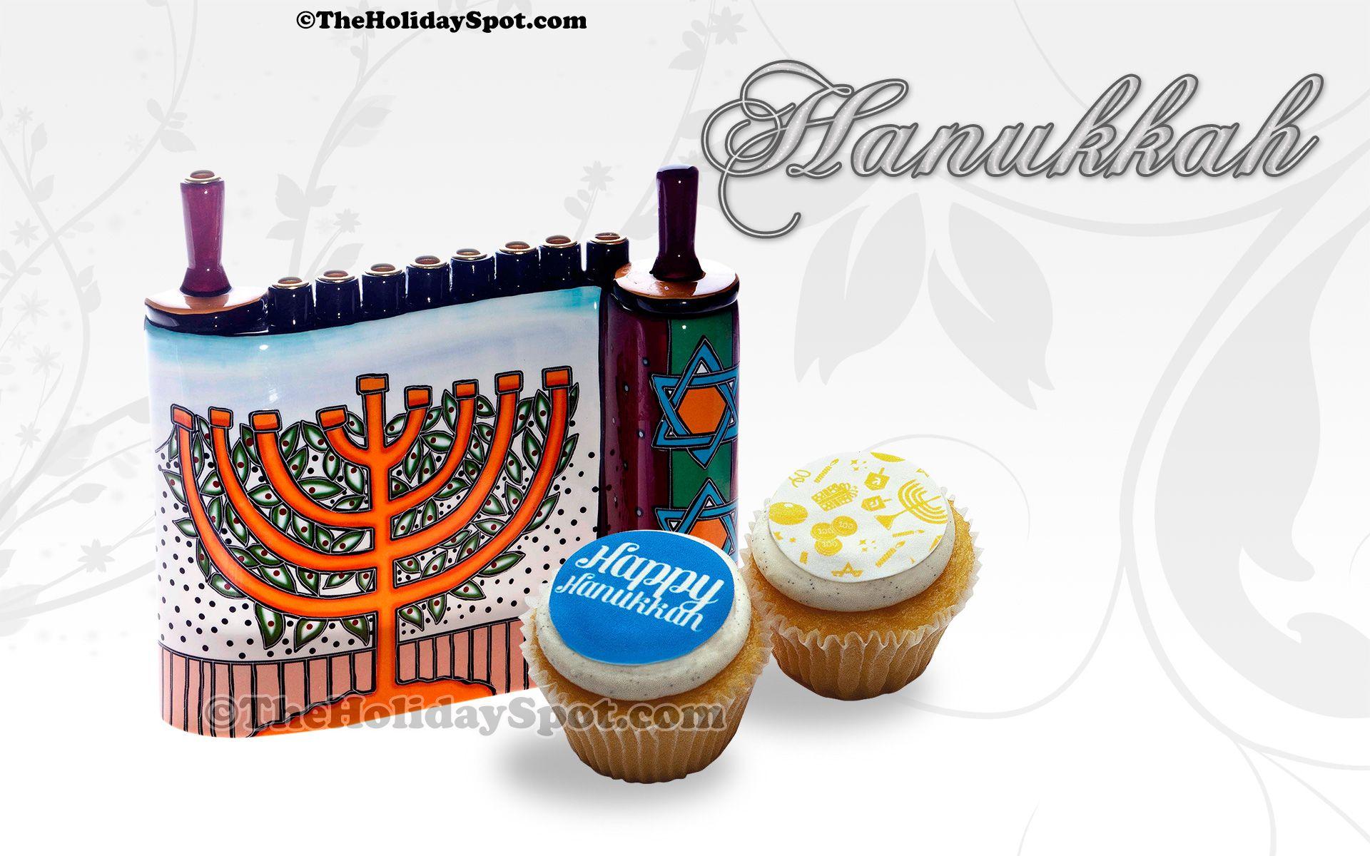 Wallpapers For Hanukkah Hanukkah Happy Hanukkah Happy Wallpaper