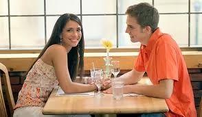 magic dating