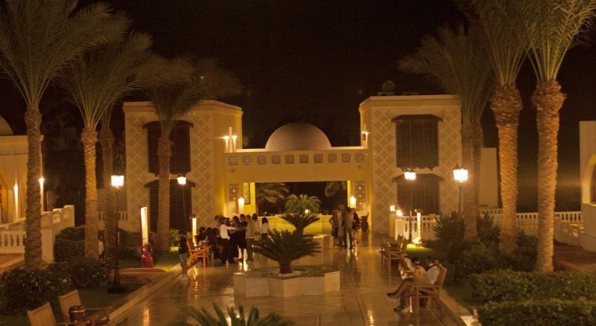 Booking.com: Club Reef Village , Sharm El-Sheikh, Egipto - 91 Comentarios . ¡Reserva ahora tu hotel!