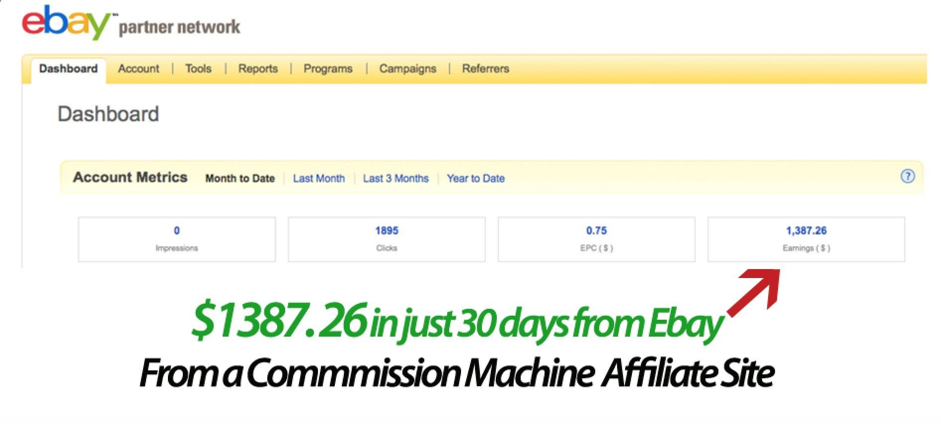 internet-mktg.com... - Get 3 in 1 Affiliate Ecommerce site for Amazon, Ebay, Aliexpress in 60 seconds flat. This super easy WordPress plugin can turn your normal WordPress website into complete, good looking, ecommerce affiliate site in 60 seconds flat . . . #amazonaffiliates #howtomakeamazonaffiliatesites #amazonaffiliatesite #amazononlinestore #wpcommissionmachine #ebayaffiliatesite #ebayaffiliate #aliexpressaffiliate #aliexpressaffiliatesite
