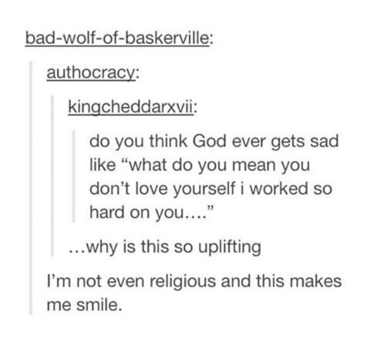 God Tumblr Post Love Yourself God Quote Love Quote Tumblr Post
