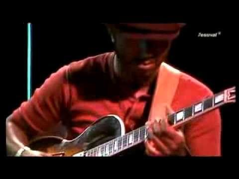 Bill Withers Use Me Live 1972 11 17 Loopings Beats And Grooves