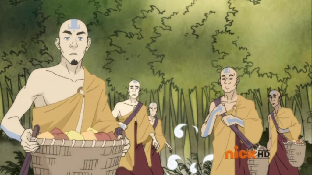 air nomad clothes - Google Search | Avatar legend of aang, Legend of korra,  Avatar airbender
