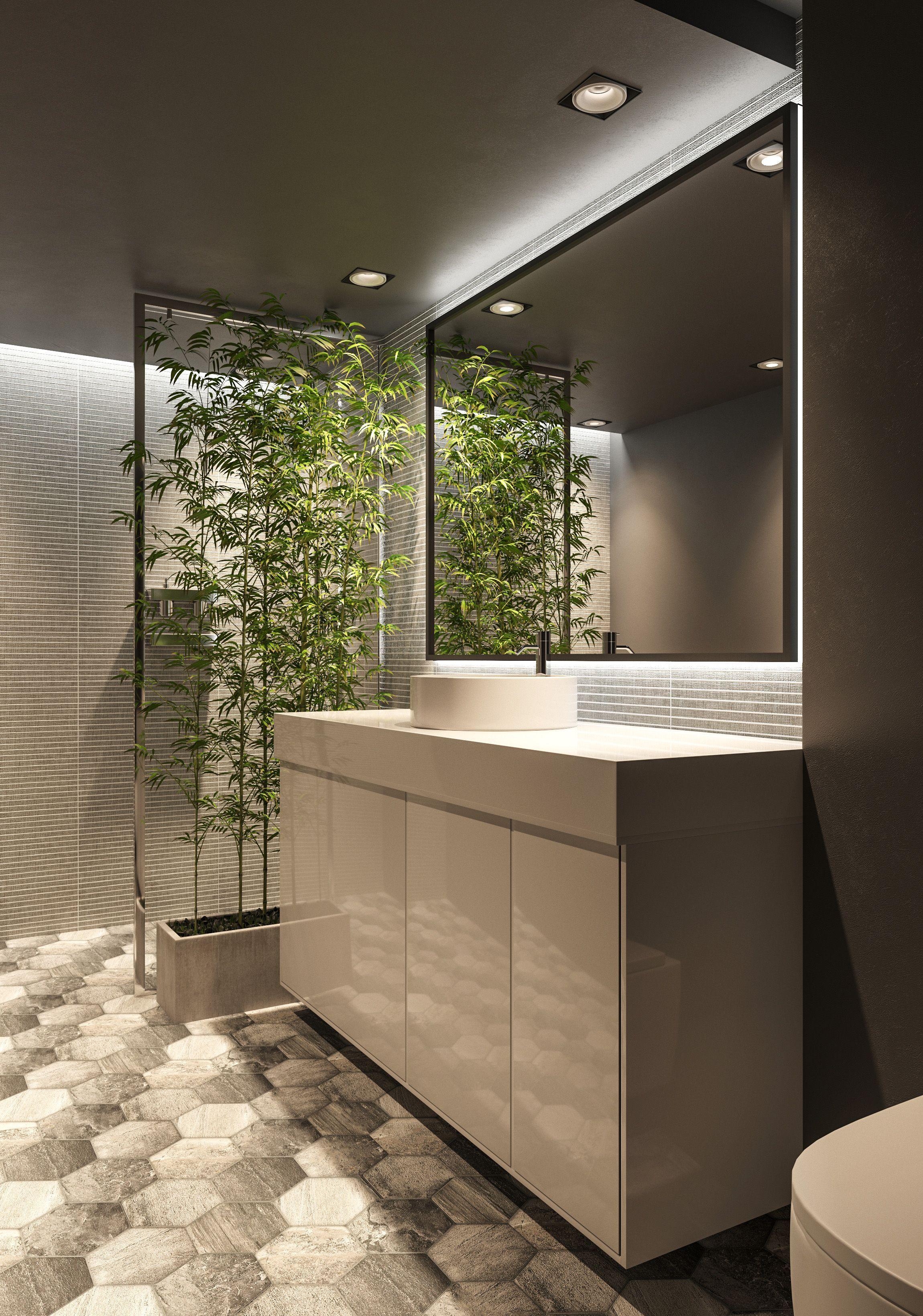 Epic Bathroom Renovations - June, 12 in 12 | Bathroom ...