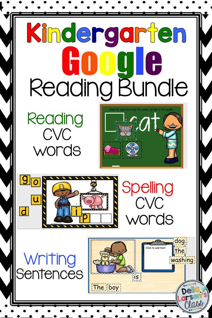 ready for google classroom this bundle of google slides will
