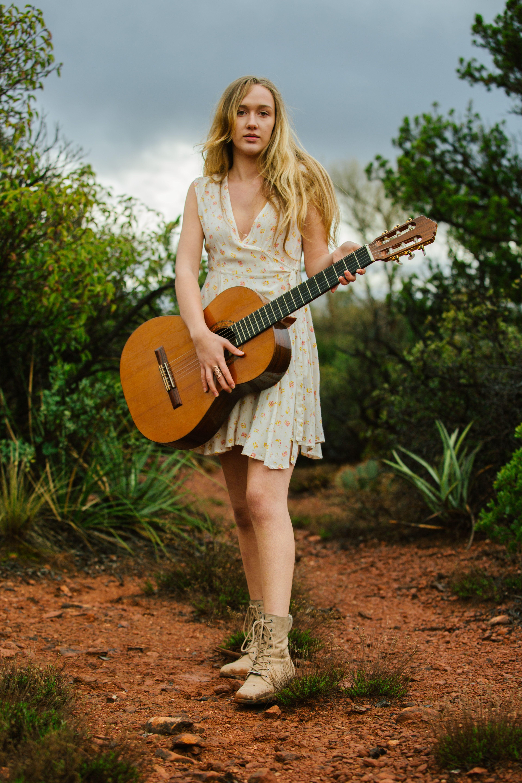 @martiolsen #songwritersinger #Sedonasinger #Sedonaweddings #Sedonamusician https://www.facebook.com/mfollestadjutilla?fref=nf