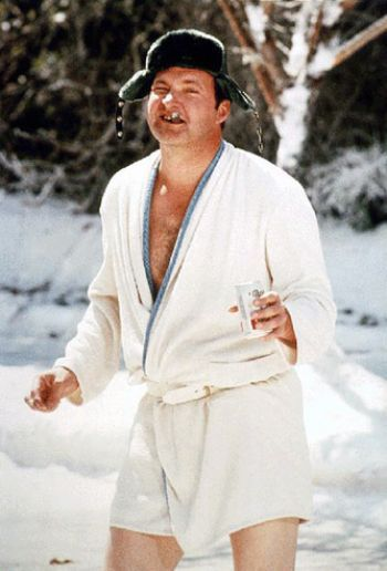 Randy Quaid Christmas Vacation.Slideshows Movies Television Best Christmas Movies