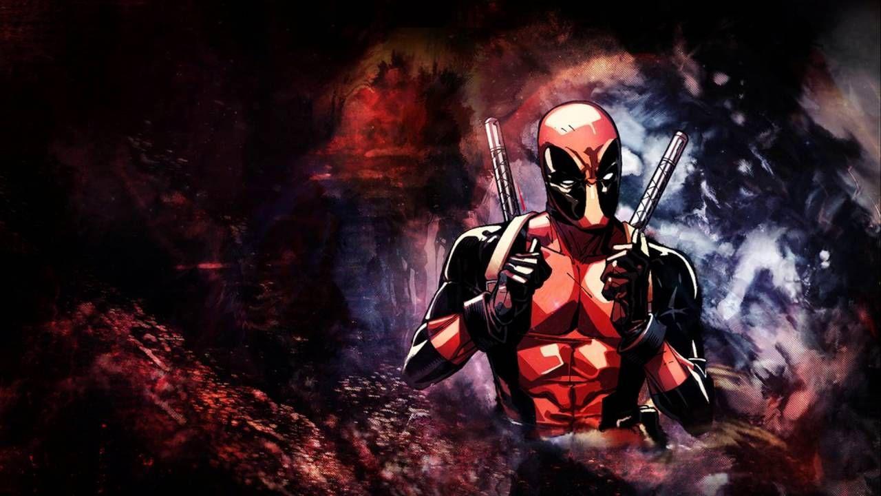 Deadpool Bettwasche 3d Customize Lebron James Bedding Set Duvet