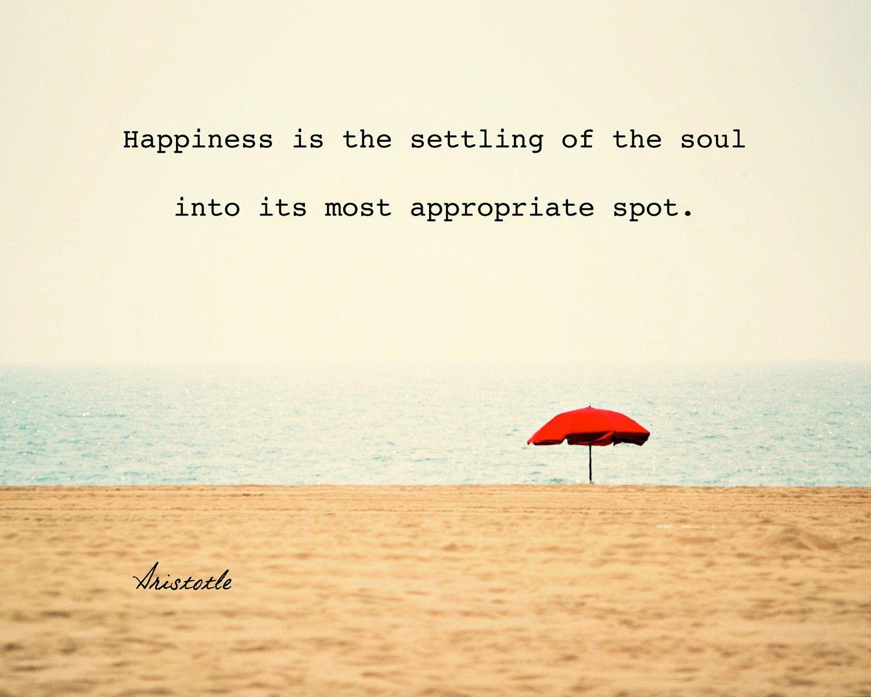 happy beach quotes
