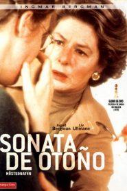 Calificaciones Pagina 34 Zoowoman 1 0 Movie List Movies Ingmar Bergman