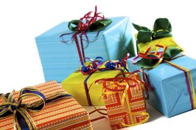 Weihnachtsgeschenke Für 16 Jährige.Weihnachtsgeschenke Für 16 Jährige Jungs Ehow Deutschland