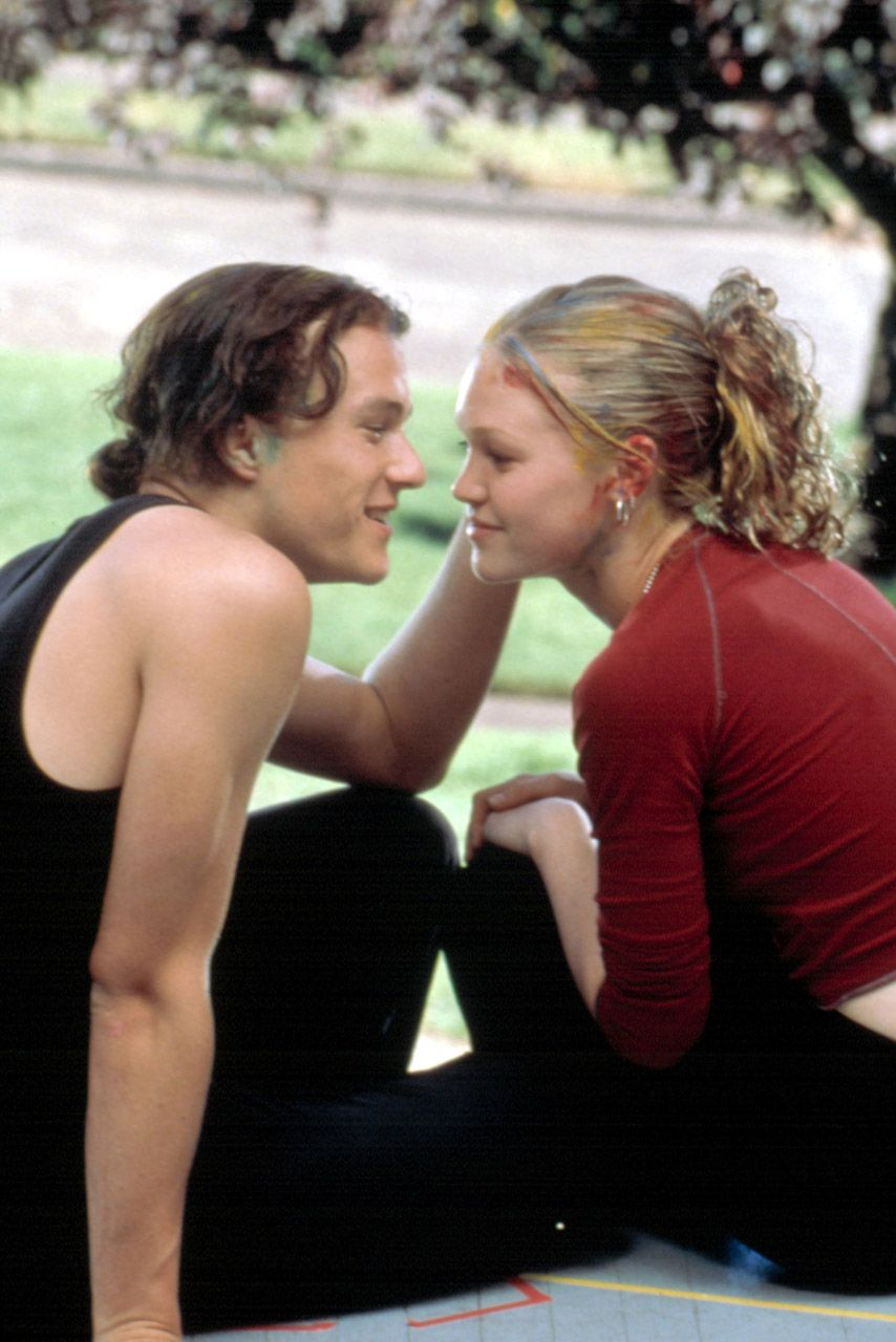 Best Movie Couples The 10 Most Iconic Film Romances Ever Captured