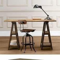 Alte Möbel restaurieren – antike Möbel neu gestalten