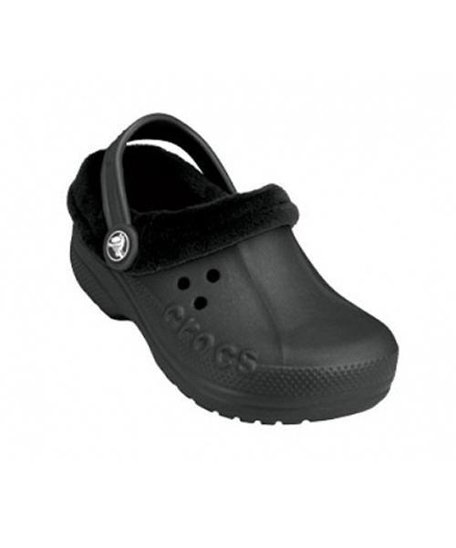 Unisex fashion, Comfy shoes, Shoe warehouse