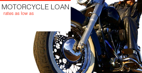 Motorcycle Loans: MotorcycleLender™