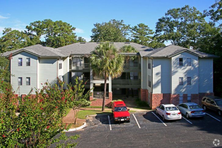 tallahassee apartments ordinary bedroom eagles landing rentals