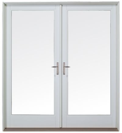 French Out Swing Patio Door Wood Vinyl Amp Fiberglass Series Milgard Windows Amp Doors French Doors Doors Patio Doors