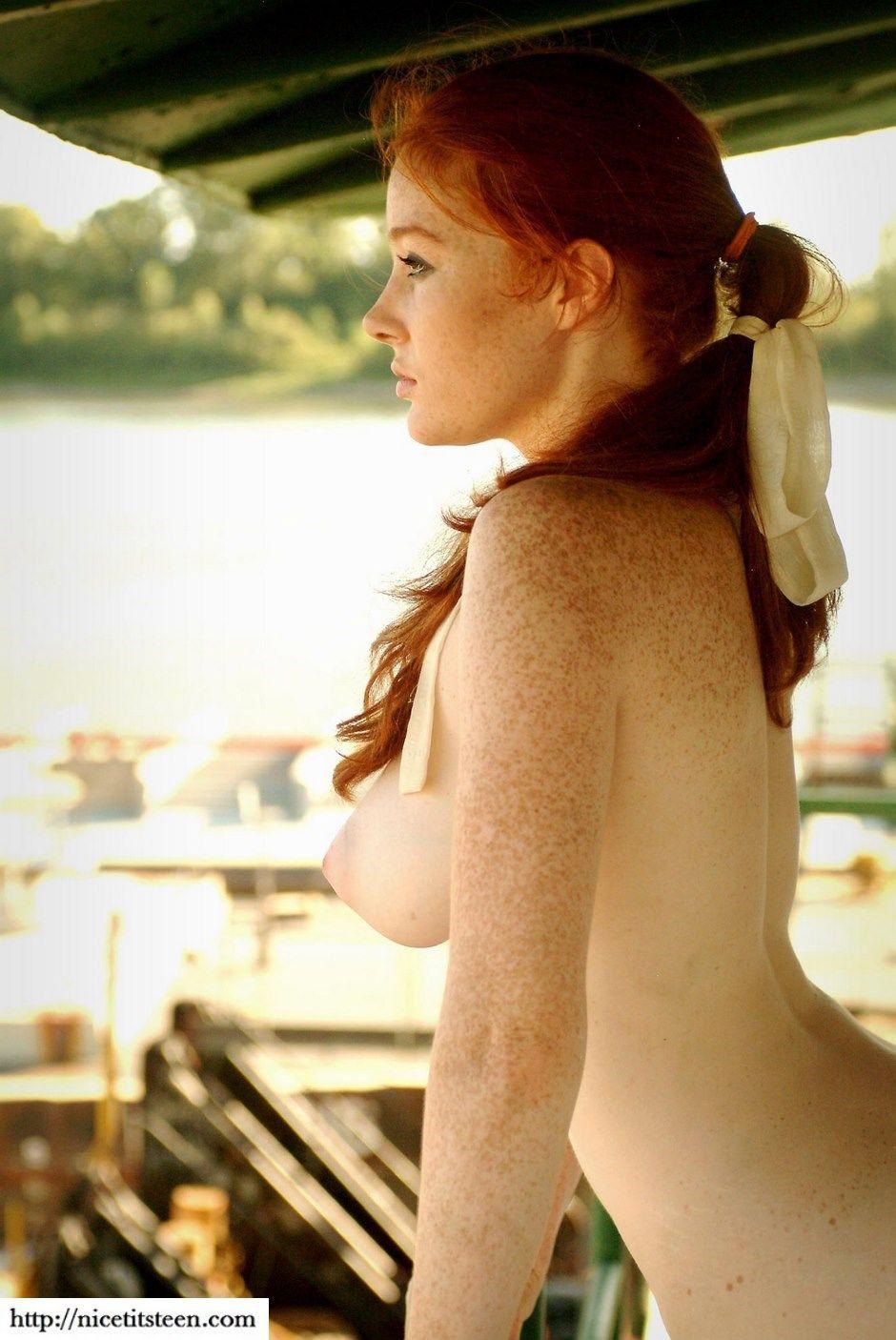 Hottest redhead nude women, amateur dorm sex