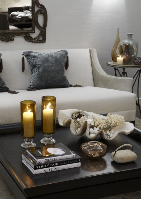 Designer inspiration louise bradley also best home decorating ideas images on pinterest in rh