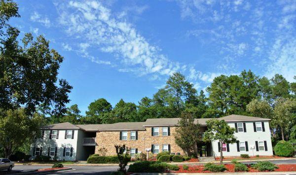 apartment rentals Augusta www.csaaugusta.com | Campus Side ...