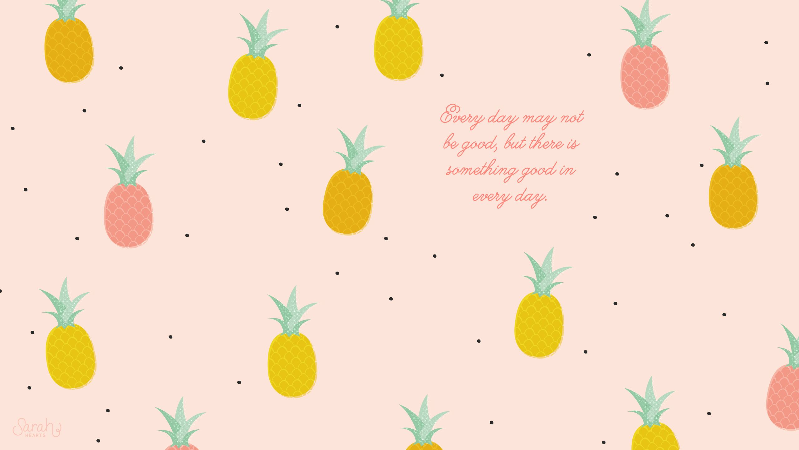 Good Wallpaper Home Screen Pineapple - ece7b5dec5c3d883a8075df1c53e828c  Trends_549399.jpg