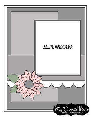 MFT Card