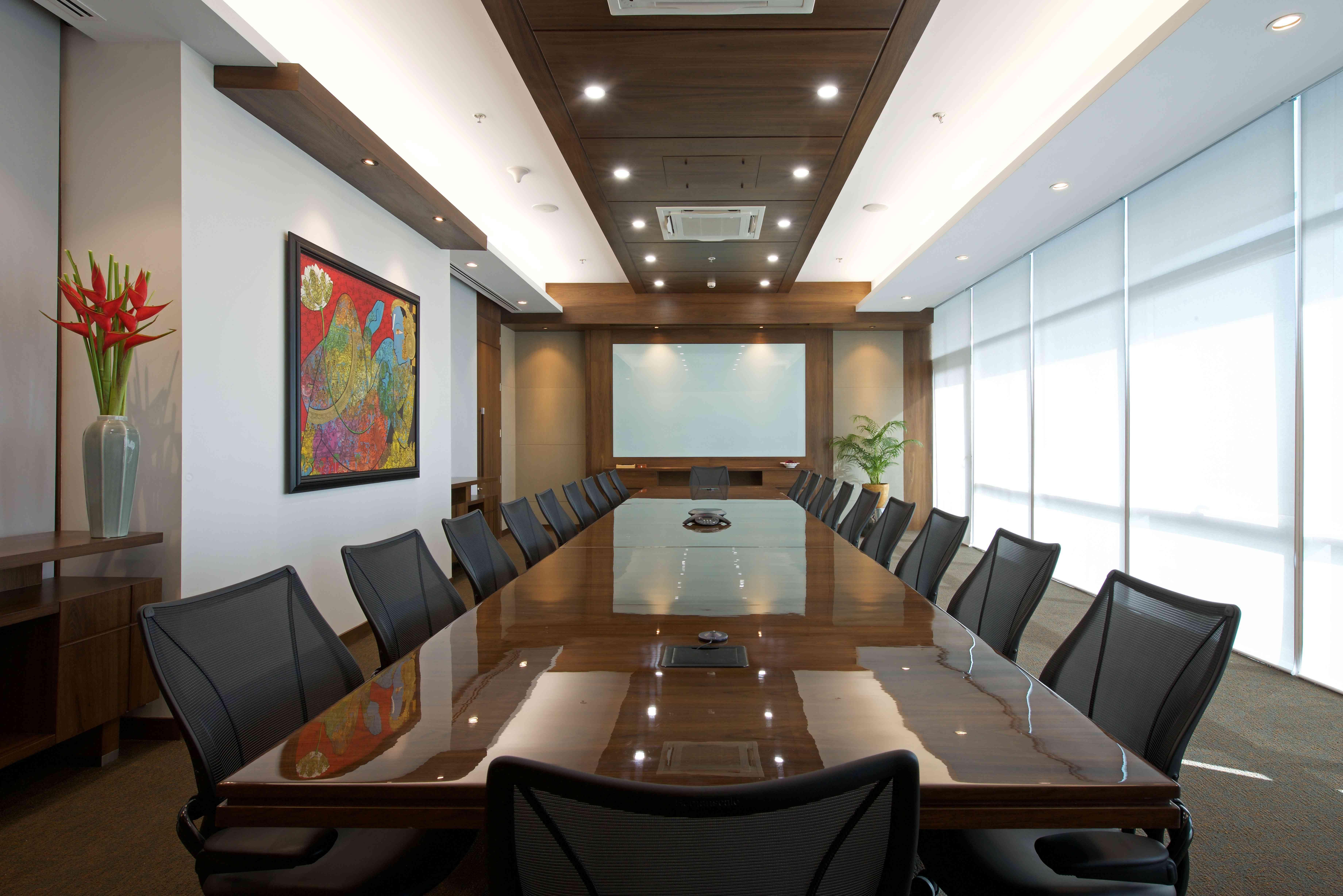 Ceiling Design For Office Md Cabin Ceiling Design For Office