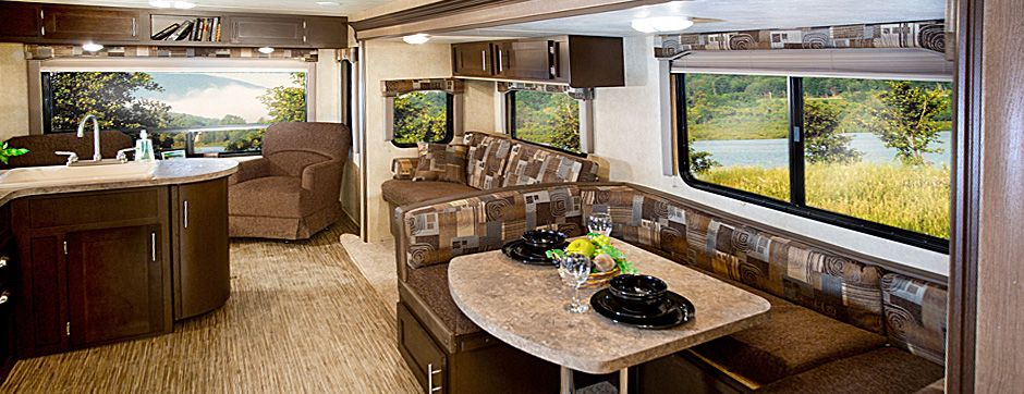 Evo travel trailers by forest river rv forest river rv