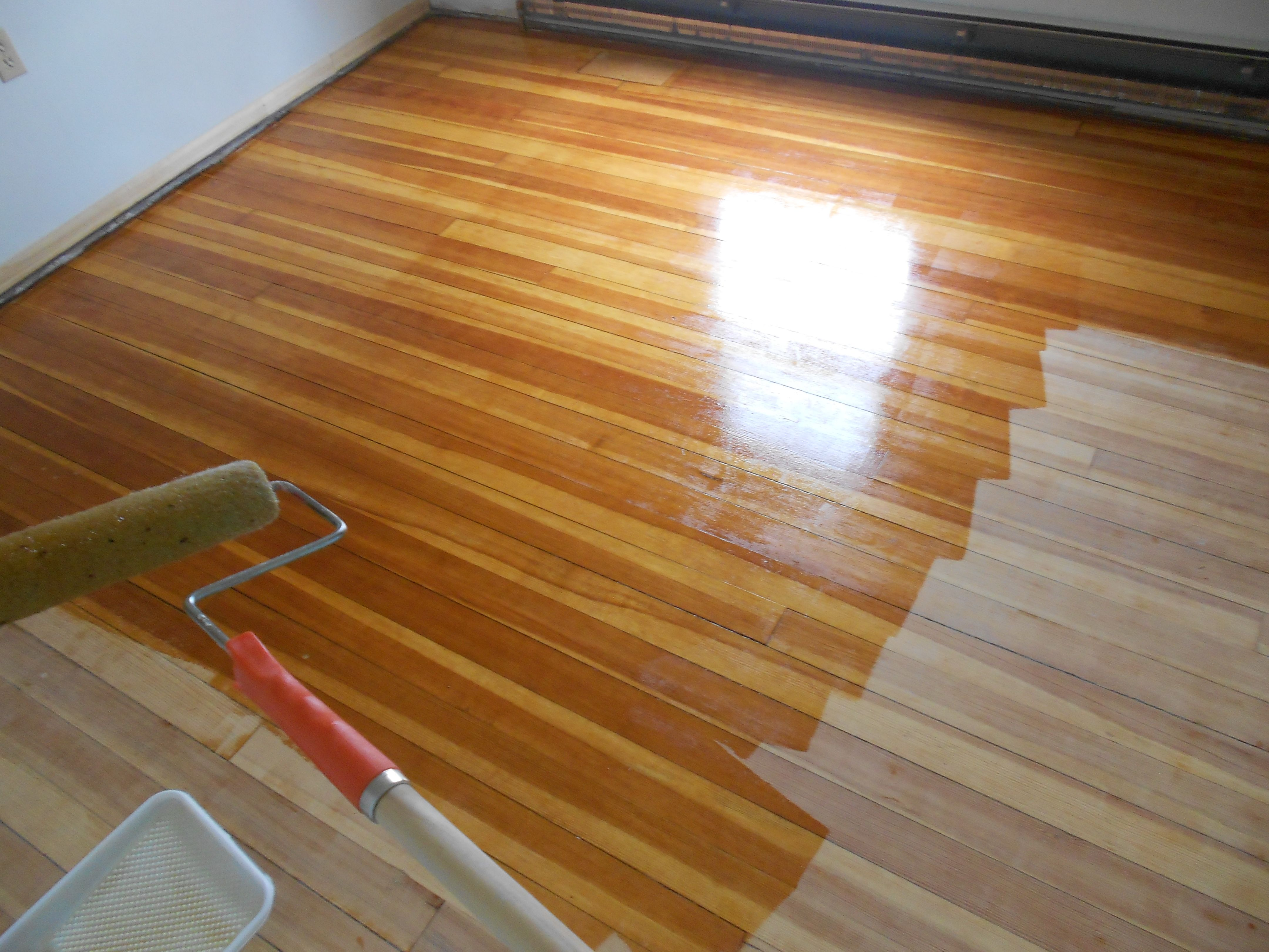 sealant for hardwood floors – gurus floor